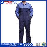 Populäre Overall-Klage-Arbeitskleidungs-Dampfkessel-Klagen (YLT114)