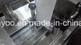 De Automatische Kleine Verpakkende Machine van uitstekende kwaliteit van de Blaar van de Saus van de Ketchup van de Jam van de Honing Vloeibare