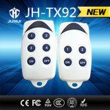 Contrôleur éloigné universel de code fixe tête à tête (JH-TX52)