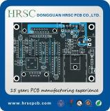 高品質の安い価格の専門のアンプPCB Manufacuturer