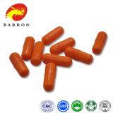 Comprimidos Slimming eficazes naturais da perda de peso da cápsula
