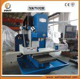 큰 작업대 CNC 기계 밀을%s 가진 좋은 가격 Xk7132b