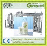 Cadena de producción automática completa de leche de Uht