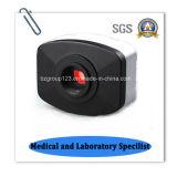 Multi câmara de vídeo de alta velocidade do microscópio USB2.0 do PM