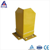 Cremagliera resistente selettiva del magazzino di ISO9001/Ce/TUV