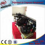 Het nieuwe Type van Zuiger van de Compressor van de Lucht van de Hoge druk van het Type