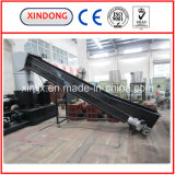 PE PP Film Recycling и Granulating Line