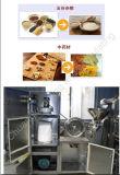 Pulverizer da eficiência elevada com certificação do CE