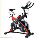 Bicicleta de exercício Foldable da ginástica Home (XHS101)