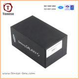 Smartphoneのためのカスタム白いボール紙の包装ボックス