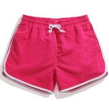 Frauen-Form-Bikini-Badeanzug-Form-Badebekleidungs-Kurzschlüsse