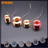 Kundenspezifischer magnetischer Generator-induktiver kupferner Ring