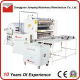 Macchina di carta diretta del fazzoletto per il trucco del rifornimento della fabbrica per la riga di Prodcution (z)