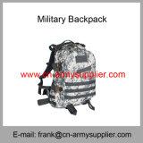 Tarnung Beutel-Armee Beutel-Sport Beutel-Militärrucksack