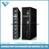 Rechenzentrum-Kühlsystem-Präzisions-Klimaanlage