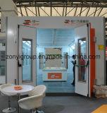 Ce quente da fábrica de Zonyi da máquina de lavar do carro da venda