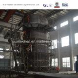 Saldatura di montaggio di metallo di buona qualità con Dnv Cerification--Grande barilotto di dimensione