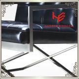 Büro-Stuhl (RS161903) Stuhl-Stab-Stuhl-Bankett-Stuhl-moderne Stuhl-Gaststätte-Stuhl-Hotel-Stuhl-Hochzeits-Stuhl-Ausgangsstuhl-Edelstahl-Möbel speisend