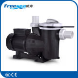 Alta presión de precios 1.5 Bomba de agua sumergible caliente HP