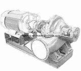 Serie Ots doble aspiración axial de Split caja de voluta de drenaje Bomba centrífuga estación