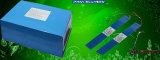 LiFePO4 pack batterie 26650 12V 60ah pour l'énergie enregistrée