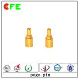 Customized SMT Spring Loaded Pogo Pin