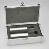 おもちゃのテスト(GT-MB06)ごとの熱い販売の高品質のアクセス可能性のプローブ