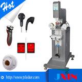 Automatischer Auflage-Drucken-Maschinen-Auflage-Drucker