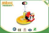 실내 운동장 Amusmement 판매를 위한 둥근 소형 전기 트레인