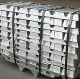 Cheap 1050 Aluminum Non - Alloy Sheet From 99.5% Pure Aluminum Ingot