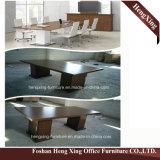 Hx-5n255白いカラー8人のサイズの会議室の事務机