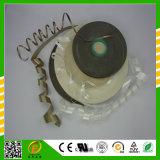 전기 기계장치 판매를 위한 사용된 돌비늘 테이프