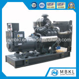 200kw / 250kVA Diesel Power Diesel Gerando Set com Marca Chinesa Shangchai