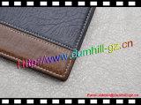 Бумажник человека кожи способа Китая Alibaba с держателем кредитной карточки