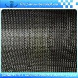 Acoplamiento de alambre Heat-Resisting de acero inoxidable
