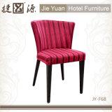 Freizeit-Schlafzimmer-Stuhl-Wohnzimmer-Stuhl (JY-F68)