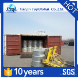 石油精製か石油化学製品のジメチル二硫化物のジメチル二硫化物 (dmds)で使用される