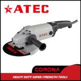 moedor de ângulo das ferramentas de potência de 2400W 180mm/230mm (AT8316A)