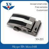 Hot Selling 35mm Classic Auto Belt Buckle