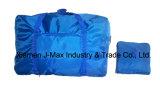 2017 homens & mulheres Waterproof sacos de Tote da bagagem & do curso