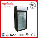 refrigerador da bebida do indicador 130L