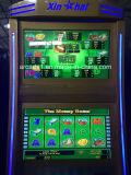 De hoge Groef &#160 van het Flipperspel van het Programma van Honderden Imcome; Machine van de Originele Plaat van Taiwan