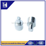 Заклепка серебра или стали с заклепкой шага высокого качества