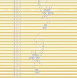 Sticker van pvc van de Film van de Groothandelsprijs de Decoratieve voor Glas Door&Window