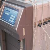 Beweglicher Sauerstoff-Gesichtsmaschinen-Haut-Sorgfalt-Maschine