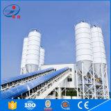 Vaste Jinsheng Hzs25 prefabriceerde Natte Concrete het Groeperen van de Mengeling Installatie