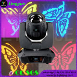 DJ Disco Sharpy 280W 10r LED Moving Head Light Poutre