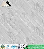 Mattonelle 600*600mm della porcellana delle mattonelle di ceramica di buona qualità per il pavimento e la parete (K6509C)