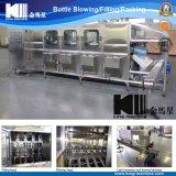 5ガロンのプラントのためのプラスチックバケツの製造業機械