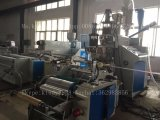 Yba-500 Extrusora Double Machine Film Making Machine